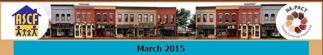 march15th-header