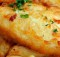 Fish_Chips-copy